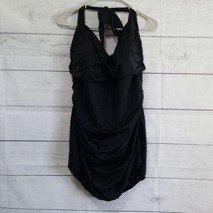 Catalina Swim - Women's Catalina bathing suit